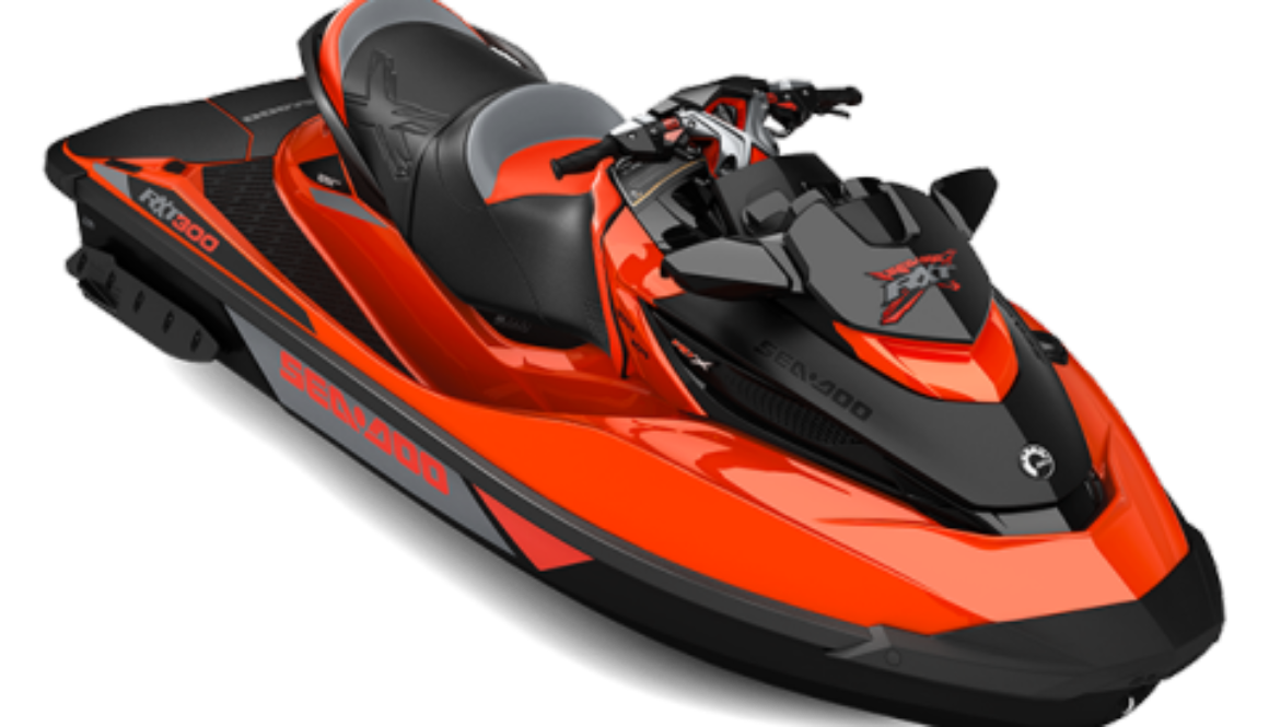Гидроцикл-SEA-DOO-RXT-X-XRS-300-1