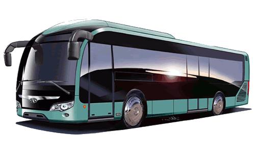 autobus_green 500x300