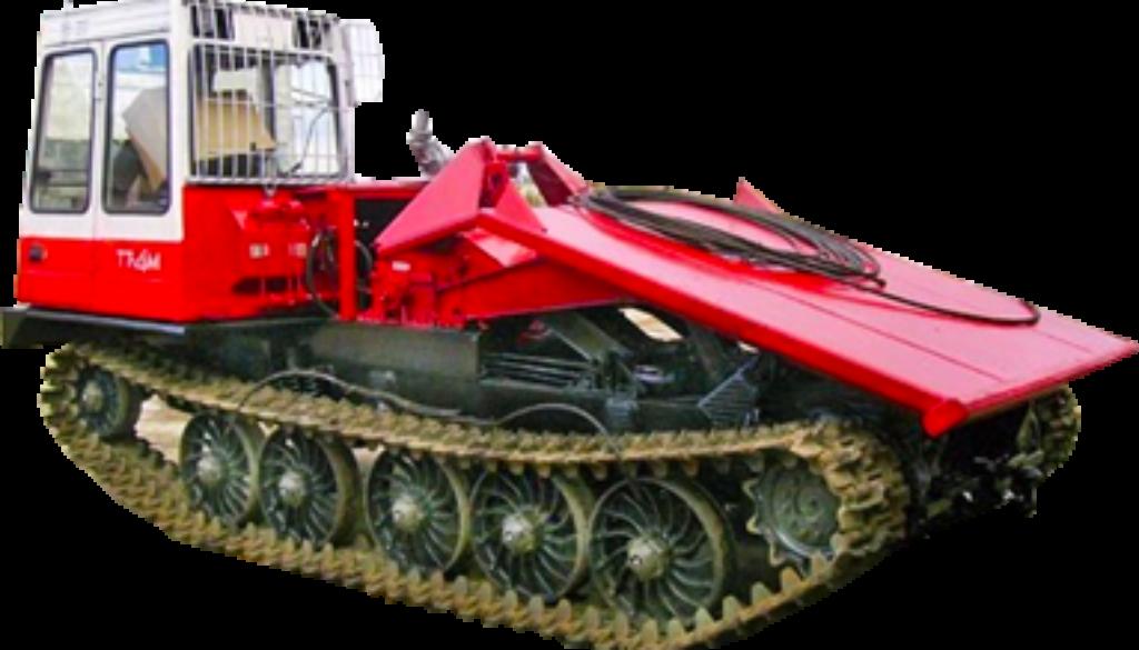 tt-4m-2