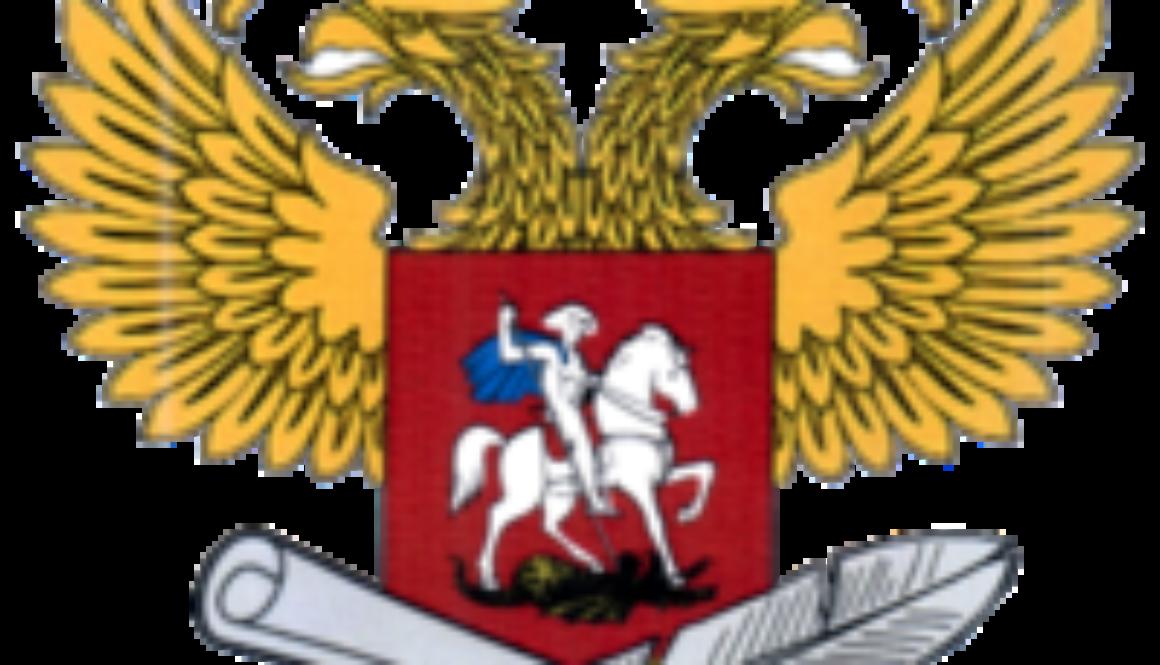 MES_emblem