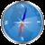 compass-1149331_960_720